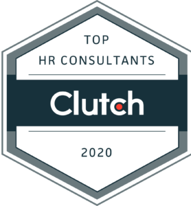 Clutch Top HR Consultants