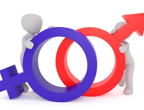 Sex discrimination – removing unfair discrimination and bias