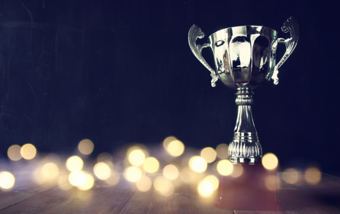 recognise and reward employees on a budget