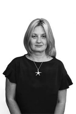 Judit Orban